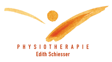 Logo - Physiotherapie - Edith Schiesser - Aarau